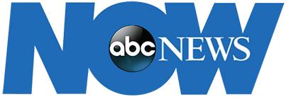 abcnewsnow-logo