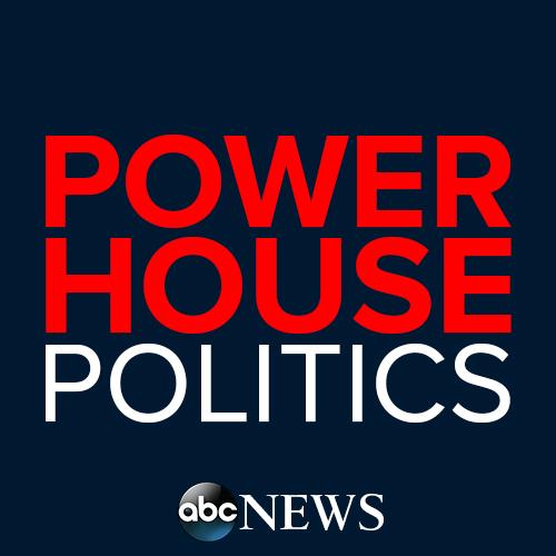 Podcasts - ABC News - ABC Radio